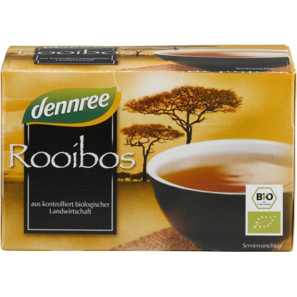 este rooibos ceai bun pentru pierderea în greutate)