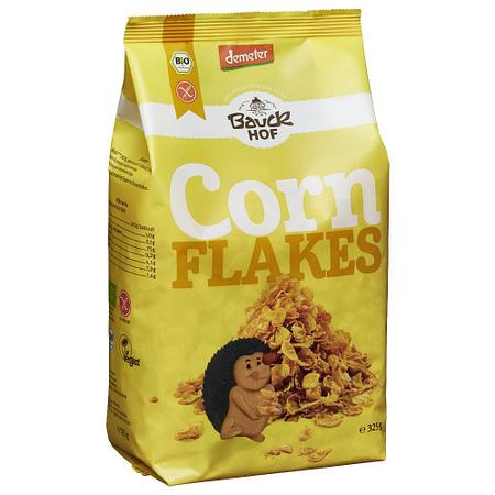 porumb flakes pierdere în greutate